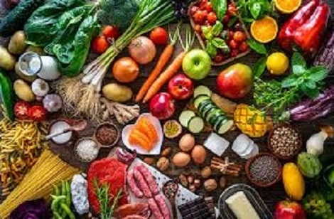 Top 5 Healthy Indian dishes for Covid patients for fast recovery